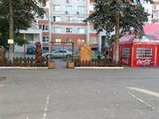 Развлекательно-торговый центр 700 м2 во Фрязино Щелковского р-на, 49000000 руб.