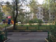 Москва, 3-х комнатная квартира, ул. Новогиреевская д.25, 7850000 руб.