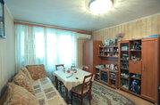 Продается 1 комнатная квартира на улице Генерала Белова