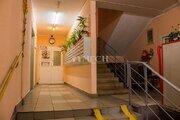 Москва, 3-х комнатная квартира, ул. Коцюбинского д.10, 16200000 руб.
