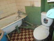 Егорьевск, 1-но комнатная квартира, ул. Гагарина д.3, 1150000 руб.