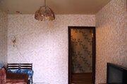 Егорьевск, 2-х комнатная квартира, 5-й мкр. д.15, 2350000 руб.