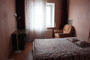 Егорьевск, 3-х комнатная квартира, 5-й мкр. д.1, 3270000 руб.