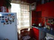 Щелково, 2-х комнатная квартира, ул. Сиреневая д.12, 2900000 руб.