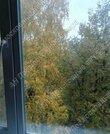 Москва, 2-х комнатная квартира, ул. Генерала Антонова д.7к2, 7000000 руб.
