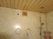 Фрязино, 1-но комнатная квартира, ул. Полевая д.7, 2000000 руб.