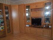 Коломна, 2-х комнатная квартира, Окский пр-кт. д.3б, 4700000 руб.