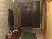 Дмитров, 1-но комнатная квартира, ул. Внуковская д.29, 14000 руб.