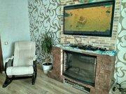Долгопрудный, 2-х комнатная квартира, Старое Дмитровское ш. д.11, 6050000 руб.
