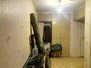 Яхрома, 2-х комнатная квартира, Левобережье мкр. д.14, 3200000 руб.