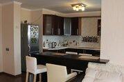 Апрелевка, 2-х комнатная квартира, ул. Островского д.38, 5650000 руб.