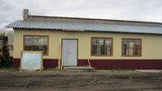 Продается пиларама на 44,4 сот. в дер.Бужарово Истринского района МО, 19950000 руб.