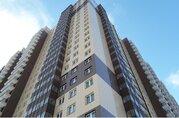 Продаётся 2-комнатная квартира по адресу имени академика В.Н.Челомея .