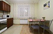 Дмитров, 2-х комнатная квартира, Аверьянова мкр. д.5, 15000 руб.