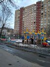 Москва, 2-х комнатная квартира, Варшавское ш. д.62 к1, 9300000 руб.