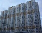 Продажа квартиры, Пятницкое ш.