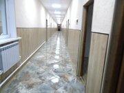 Аренда офиса, Люберцы, Люберецкий район, Ул. Электрификации, 8500 руб.