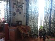 Москва, 3-х комнатная квартира, Ленинградское ш. д.3с1, 15200000 руб.