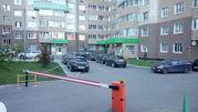 Химки, 1-но комнатная квартира, ул. Первомайская д.49, 4200000 руб.