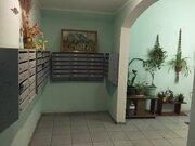 Октябрьский, 1-но комнатная квартира, 60 лет Победы д.1, 4150000 руб.
