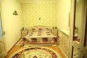 Лесной Городок, 4-х комнатная квартира, ул. Фасадная д.11, 7990000 руб.