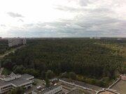 Москва, 2-х комнатная квартира, ул. Осенняя д.14, 12900000 руб.