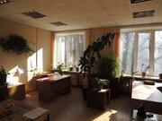 Продам нежилое, 2-ух этажное, отдельно стоящее здание, 5000000 руб.