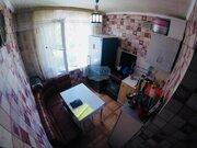 Высоковск, 2-х комнатная квартира, Первомайский проезд д.8, 2300000 руб.