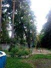 Протвино, 1-но комнатная квартира, Молодежный проезд д.3, 1840000 руб.