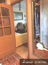 Долгопрудный, 2-х комнатная квартира, ул. Парковая д.32а, 7000000 руб.