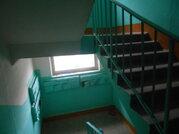 Можайск, 1-но комнатная квартира, ул. Полосухина д.6, 2400000 руб.