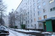 Продается 2х комнатная квартира ул. Корнейчука, д. 52