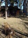 В черте г.Пушкино продается земельный участок, 1600000 руб.