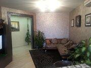 Пушкино, 3-х комнатная квартира, Московский пр-кт д.57 к1, 9700000 руб.