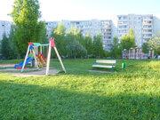 Фрязино, 2-х комнатная квартира, ул. 60 лет СССР д.д.5, 3200000 руб.