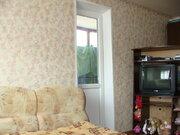Воскресенск, 2-х комнатная квартира, ул. Цесиса д.18, 2300000 руб.
