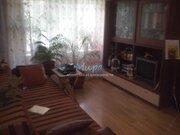 Люберцы, 3-х комнатная квартира, ул. Электрификации д.13, 4800000 руб.