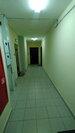 Балашиха, 1-но комнатная квартира, Троицкая д.2, 3850000 руб.