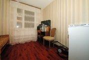 Одинцово, 3-х комнатная квартира, ул. Комсомольская д.7, 6299990 руб.