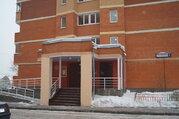 Лобня, 1-но комнатная квартира, ул. Аэропортовская д.9, 3600000 руб.