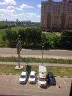 Щелково, 2-х комнатная квартира, Богородский д.1, 5500000 руб.