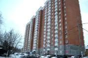 Продаю 2 комнатную квартиру в Кутузово, ул. Циолковского