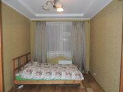 Лобня, 2-х комнатная квартира, Физкультутрная д.12, 4850000 руб.