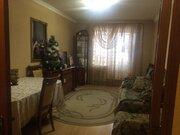 Калининец, 3-х комнатная квартира,  д.31, 4300000 руб.