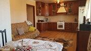 Бронницы, 5-ти комнатная квартира, Комсомольский пер. д.61, 7650000 руб.