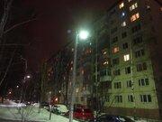 Красногорск, 2-х комнатная квартира, Карбышева Улица д.11, 4390000 руб.
