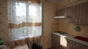 Лобня, 1-но комнатная квартира, ул. Чайковского д.14, 2800000 руб.