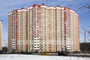 Химки, 1-но комнатная квартира, ул. Совхозная д.29, 5700000 руб.