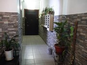 Продажа 3-комнатной квартиры на ул. Крупской