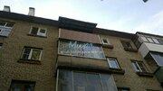Лыткарино, 2-х комнатная квартира, ул. Ухтомского д.31/2, 3200000 руб.
